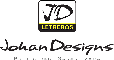 Logo JD Inicio